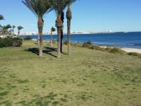 Re-sale - Apartment - Torrevieja - Mar Azul