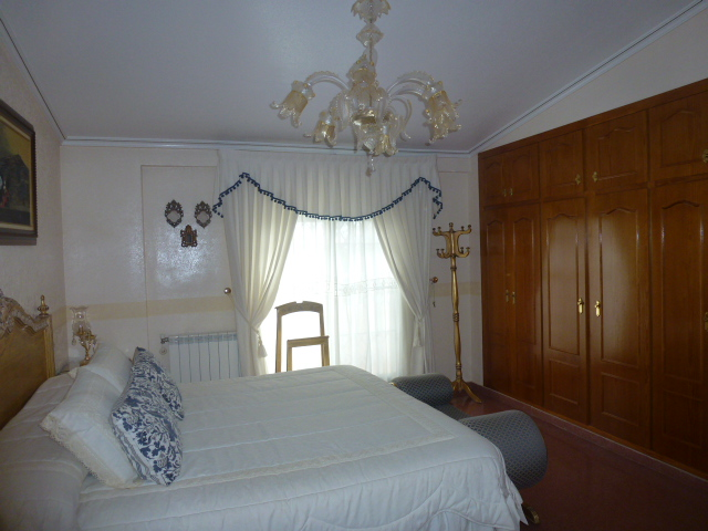 Re-sale - Country house - Fortuna
