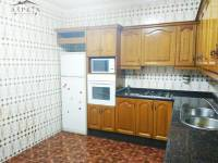 Re-sale - Apartment - Aspe - Serranica