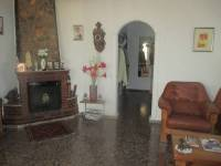 Re-sale - Country house - Albatera - ALBATERA