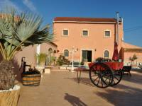 Re-sale - Country house - Catral