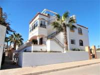Re-sale - Apartment - Los Dolses