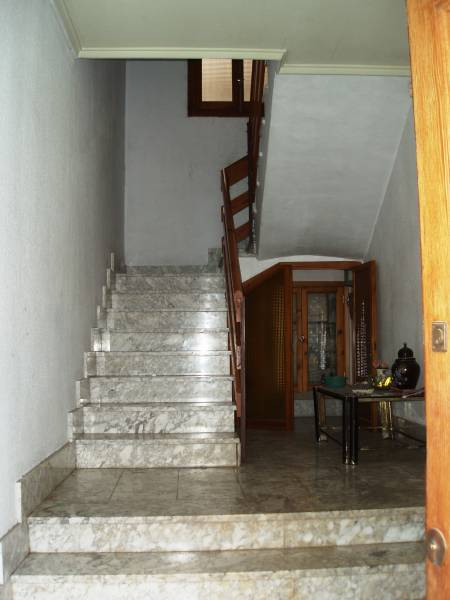 Re-sale - Villa - Monforte Del Cid