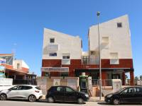 Venta - Business - Villamartin