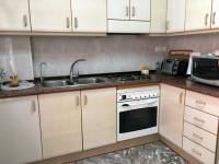 Re-sale - Apartment - Torrevieja - Close to the beach