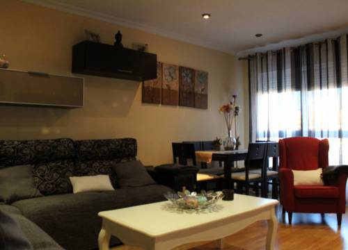 Apartment - Re-sale - Aspe - Serranica