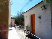 Re-sale - Villa - Albatera - Trasvase