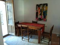 Re-sale - Country house - Pinoso