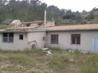 Re-sale - Plot - La Romana
