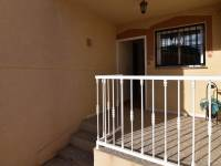 Re-sale - Duplex - Benijofar