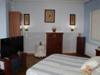 Re-sale - Bungalow - Aspe - La coca