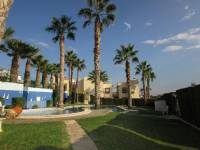 Re-sale - Villa - Playa Flamenca - Alicante