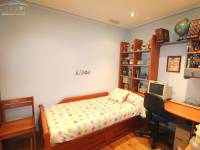 Re-sale - Bungalow - Elche - Altabix