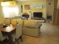 Re-sale - Bungalow - Aspe - El castillo