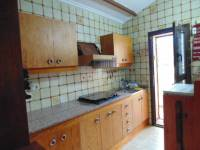 Re-sale - Villa - Las Filipinas - Calle De Los Pirineos 0
