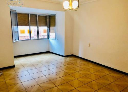 Apartment - Re-sale - Novelda - CENTRO