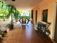 Re-sale - Villa - Novelda - CUCUCH