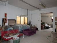 Re-sale - Commercial Unit - Monovar-Monover - OTRAS