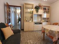 Re-sale - Apartment - Novelda