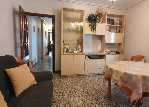 Apartment - Re-sale - Novelda - Novelda