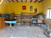 Re-sale - Villa - Aspe