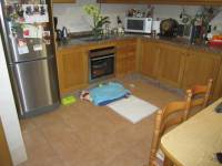 Re-sale - Bungalow - Aspe - Caminico de elche