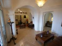 Re-sale - Cave house - Fortuna