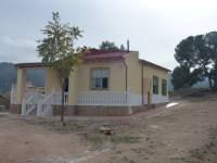 Re-sale - Country house - Cañada de la Leña