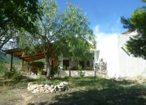 Country house - Re-sale - La Romana - La Romana
